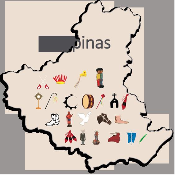 Campinas